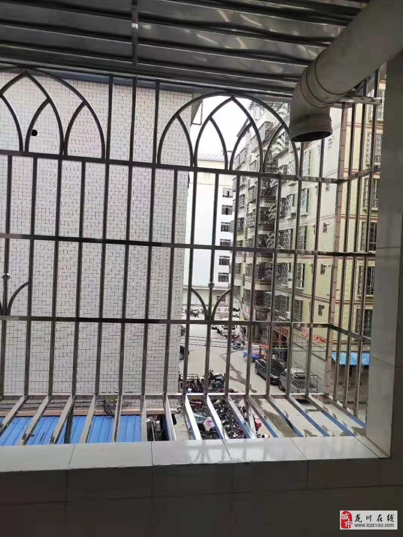 水贝批发市场对面3室1厅1卫36.8万元