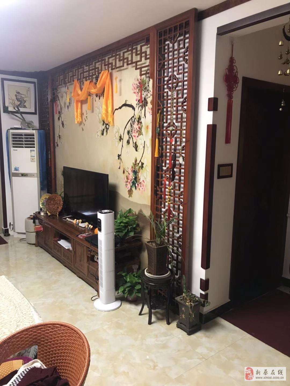濱湖公寓電梯現房精裝修2室2廳1衛36萬元