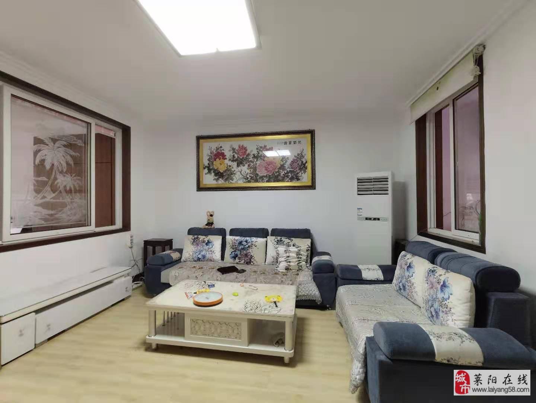 文昌片东盛山庄地上室一楼精装82平三室