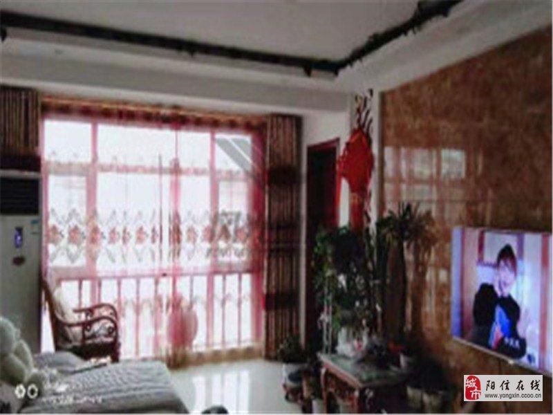 榮域陽城精裝修電梯房絕版大落地窗可按揭過戶