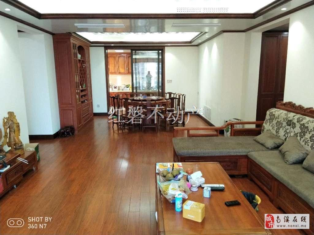 丽雅时代装修了70万,实木家具、实木地板、中央空调