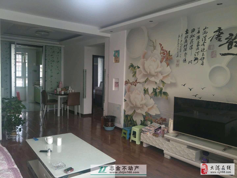 阳光家园2室2厅1卫阳光家园一里万元
