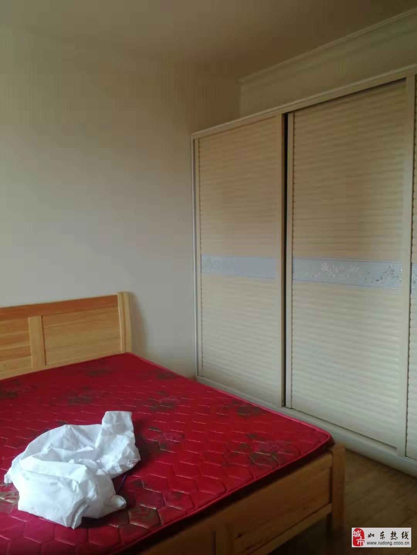 碧桂園3室2廳2衛138㎡108萬元出售