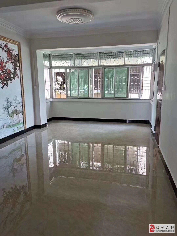 江北光遠小學學區房出售31.8萬