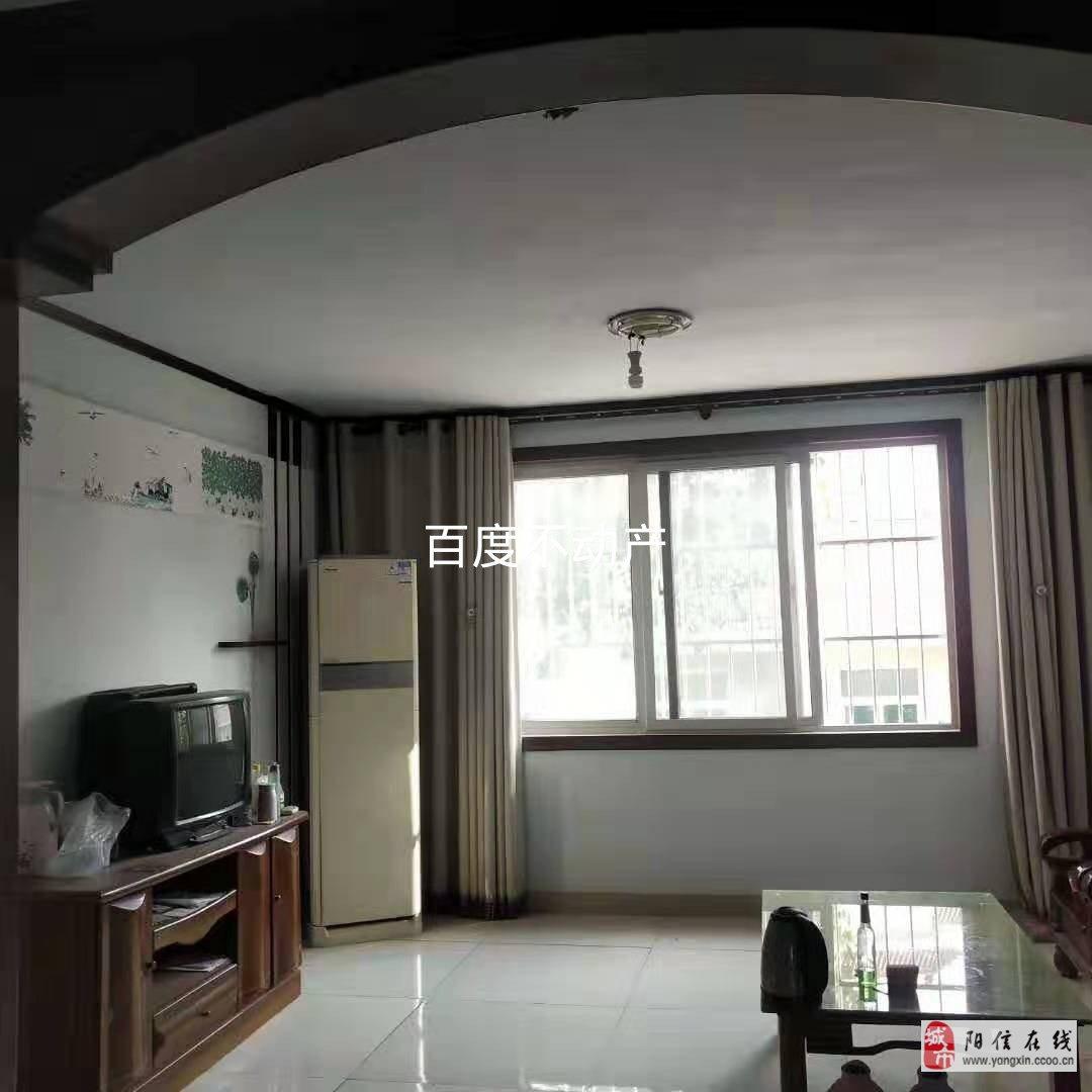 華龍家園三居室投資首選黃金位置出行方便