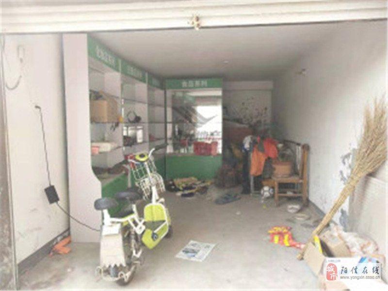 豪門錦繡城精裝三室帶車庫可分期過戶