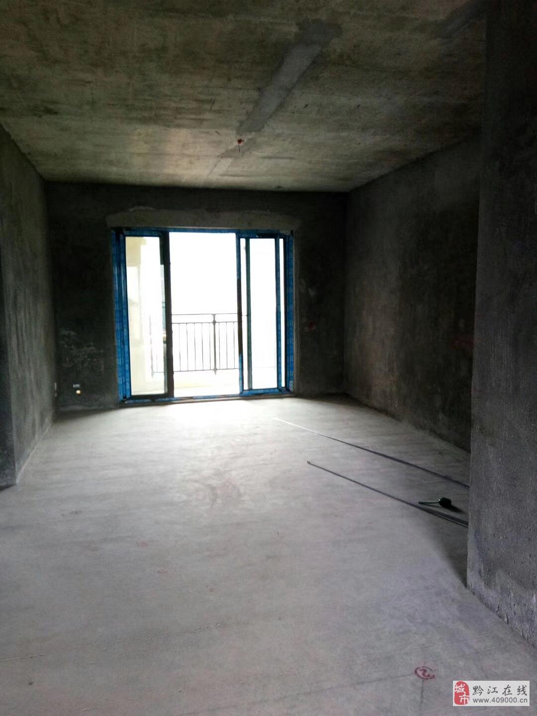 磐石清水3室2厅102平米喊价48.5万元急售