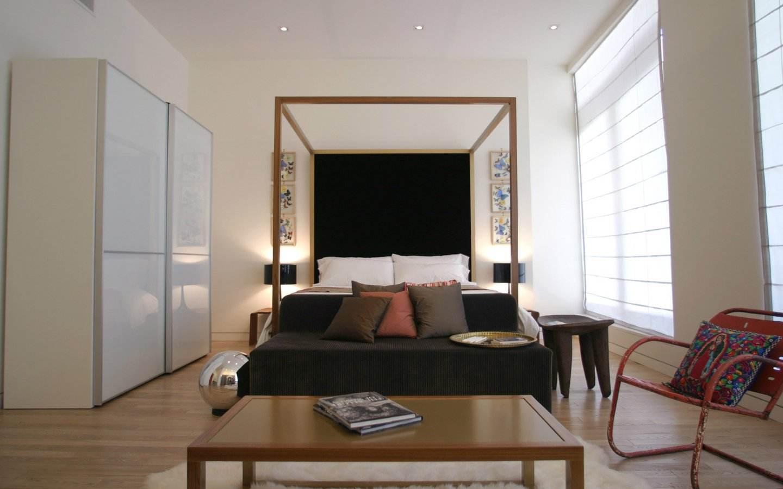 博海假日3室2厅1卫80万元
