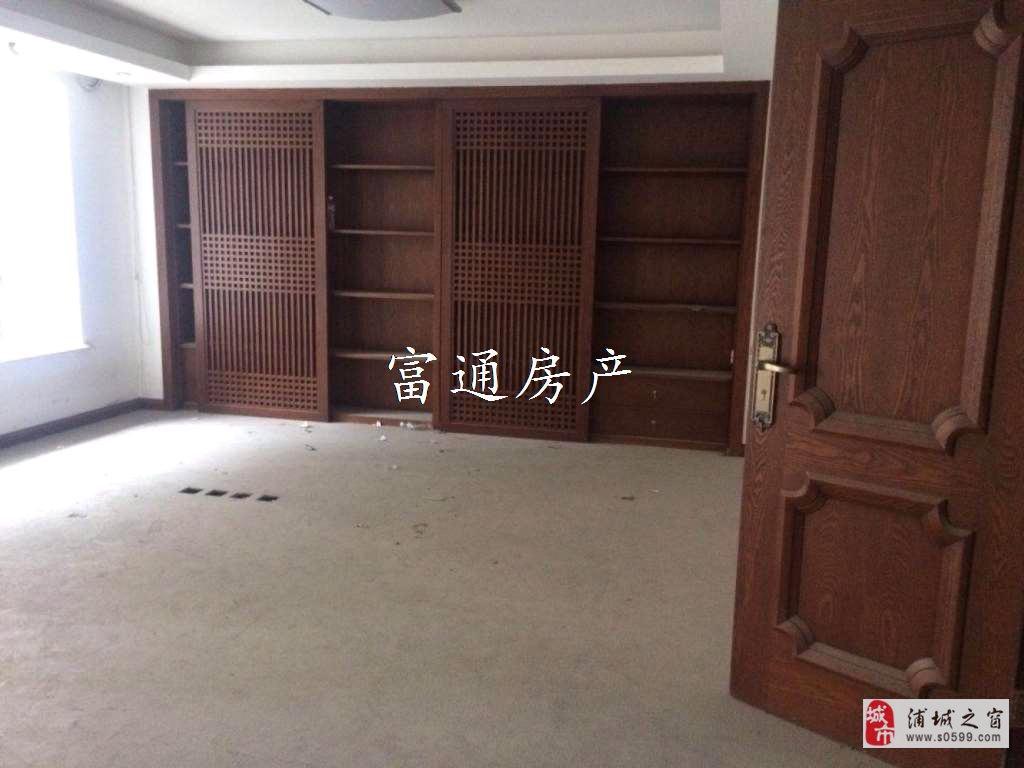 仙楼新境4室2厅2卫95万元