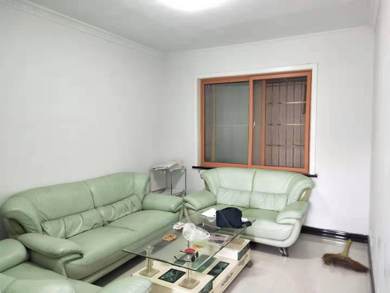 宏基王朝1室1廳1衛26萬元