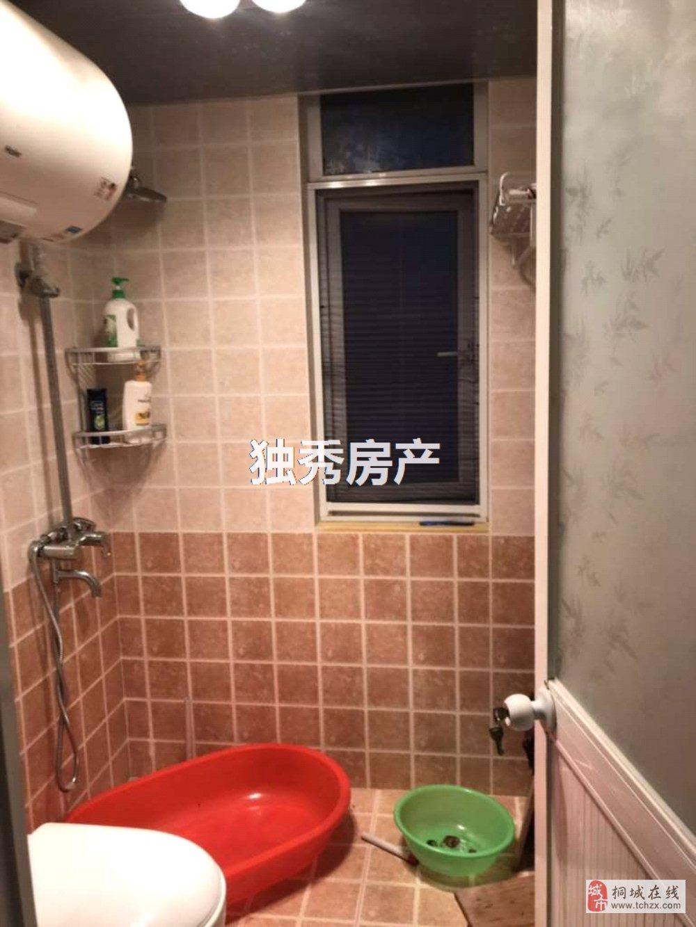 桐乐家园3室2厅1卫桐乐家园万元