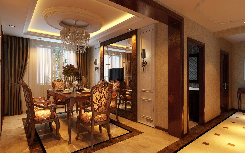 京博雅居3室2厅1卫95万元