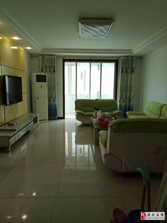 聚澤園精裝兩居室,本滿五唯一7100/平有鑰匙