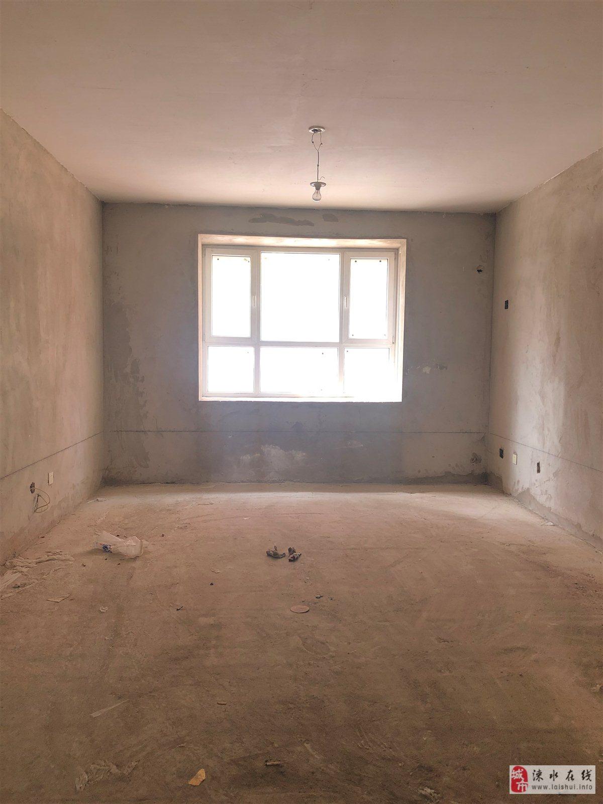 匯通雅苑2居室本滿二單價7300/平有鑰匙