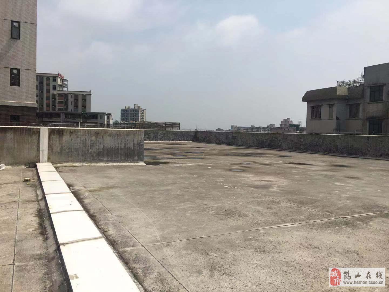 金碧嘉園4樓有露臺700方3室2廳85萬