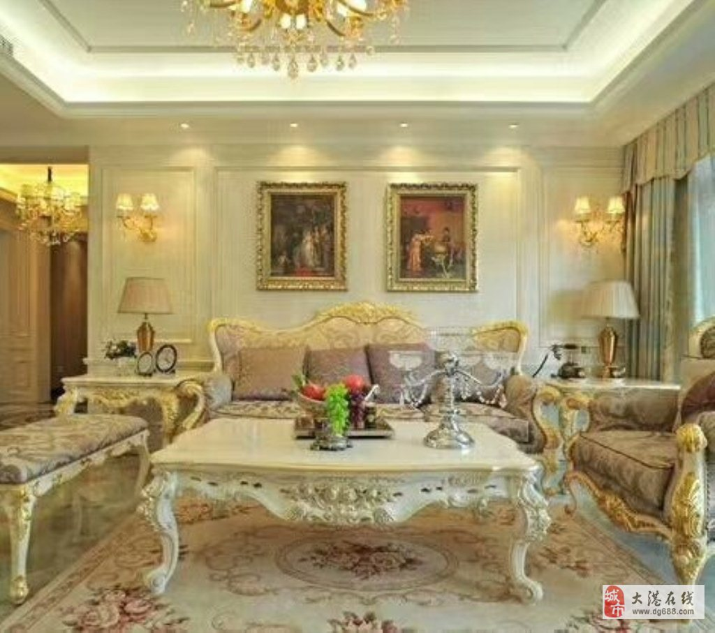 华福小区2室1厅1卫23.5万元