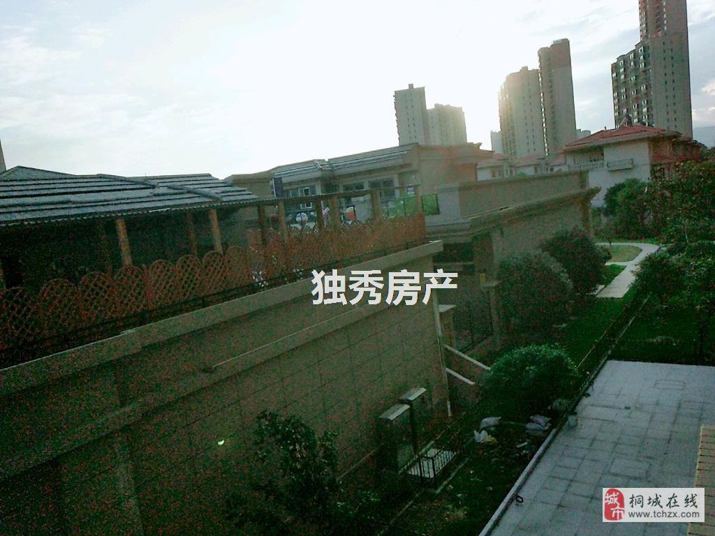 高档小区碧桂园·嘉誉3室2厅2卫110万元