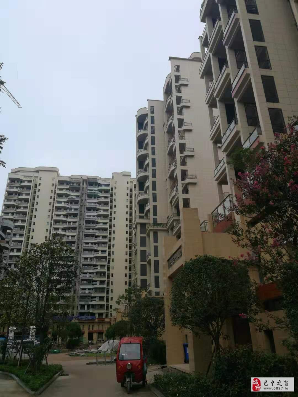 龙腾苑翰墨轩3室2厅2卫59万元可以按揭新房现