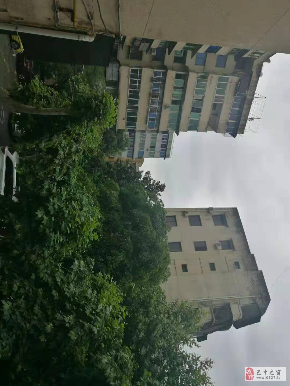 江北市委机关小区3室2厅1卫64万元有电梯8楼