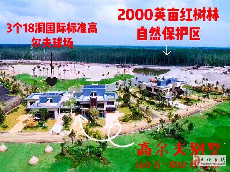 马来西亚碧桂园森林城市总高多少层?水电费怎么算的