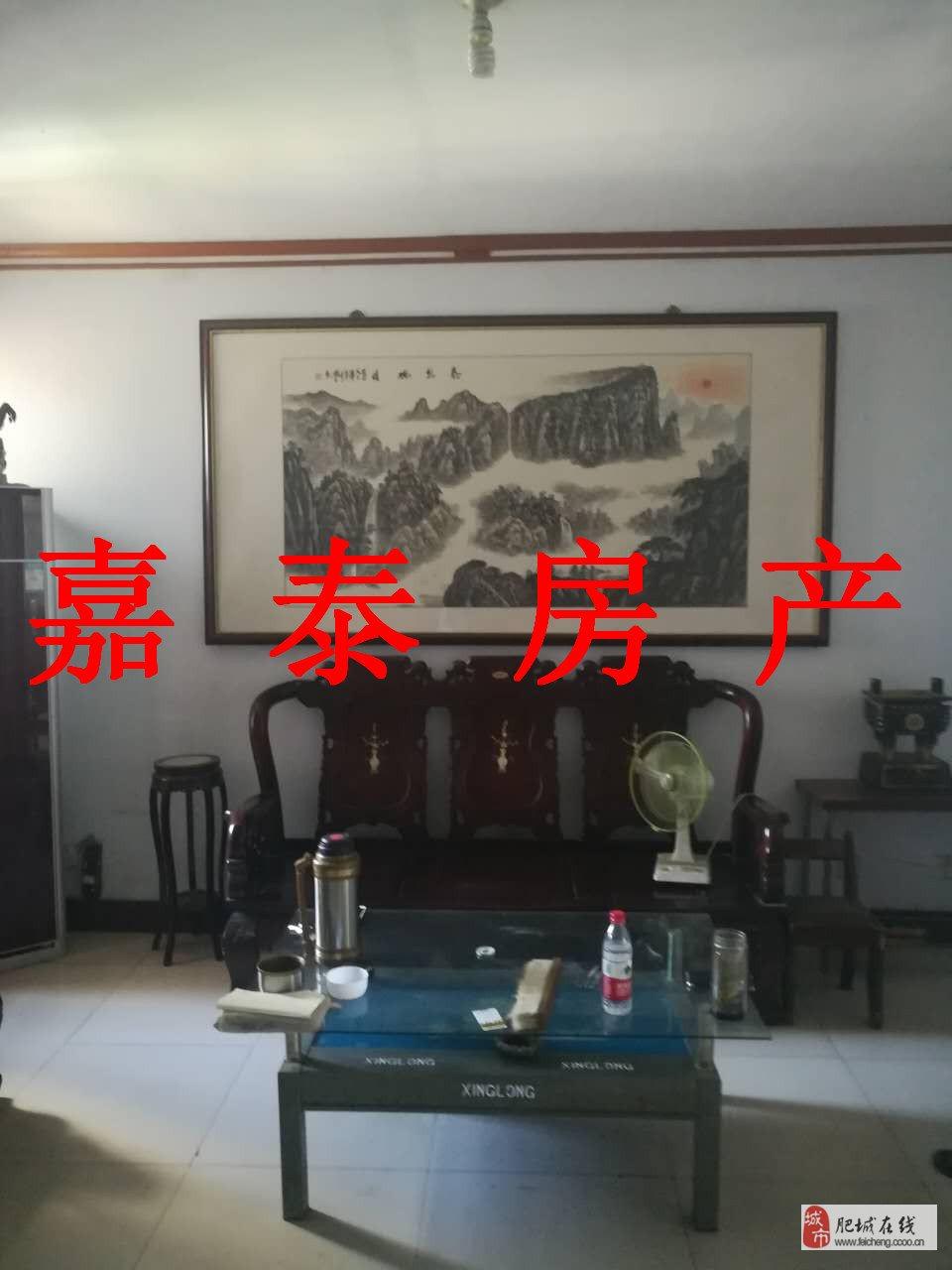 桃都国际城,阳光舜城明桂花园62万中层三室双证全
