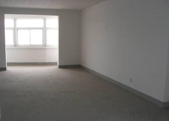 白龍路片區一梯兩戶一手房急售