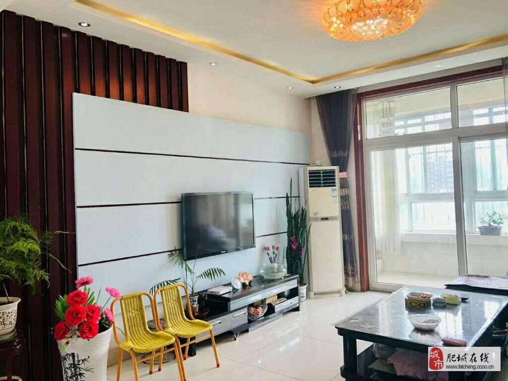 hua书香雅居108万3室2厅1卫普通装修适合投资和人多的家庭