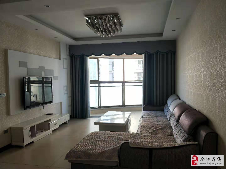 川源第一城2室2厅1卫57.8万元