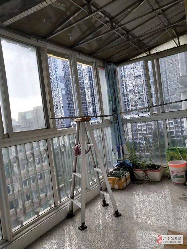正元明珠中间楼层市中心繁华地段