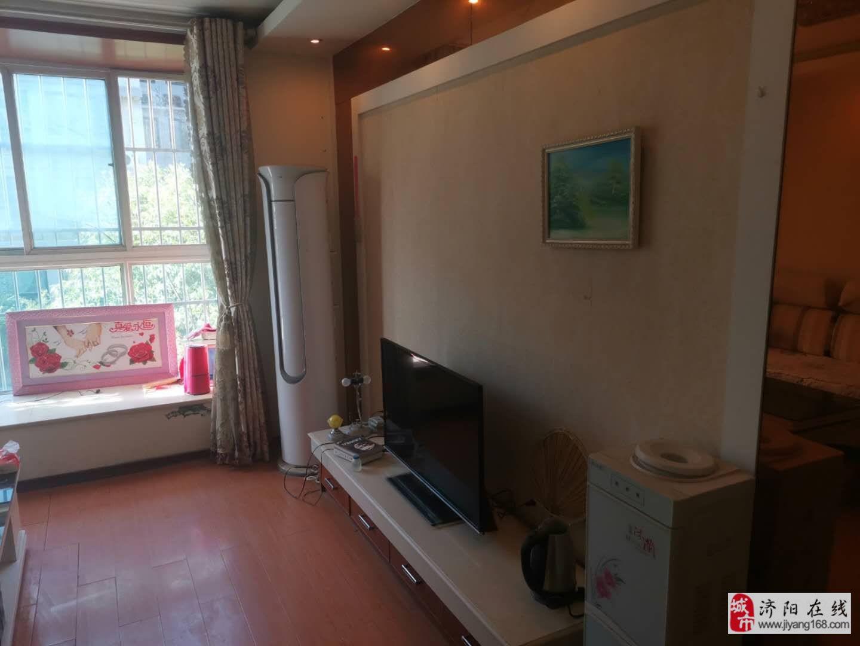 華鑫2室2廳1衛86平免高稅帶儲藏77萬元