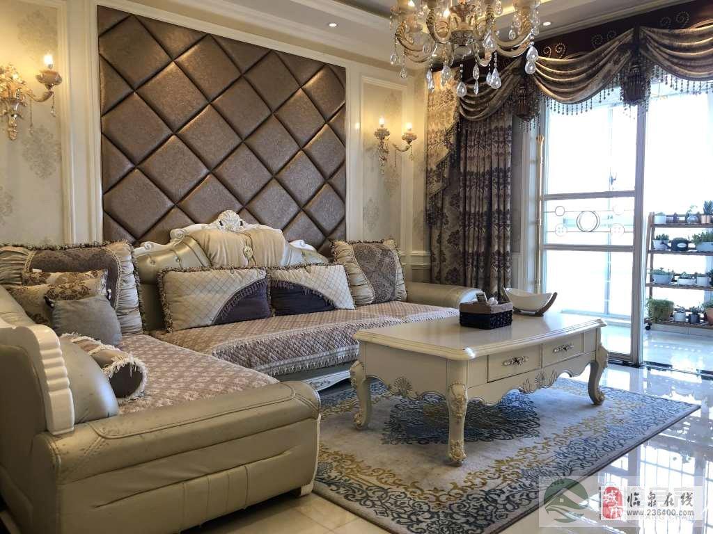 新时代小区3室2厅2卫90万元