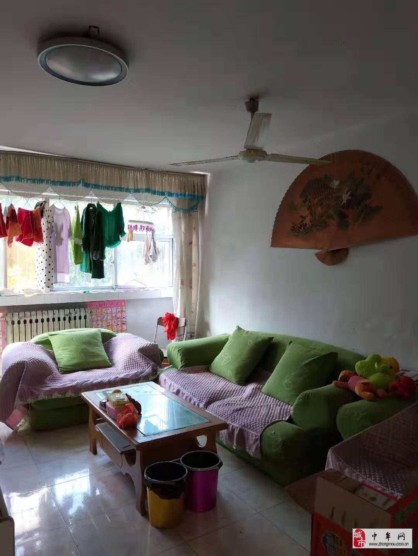 東工都市家苑,簡裝兩室稅滿五年按揭可議價雙氣
