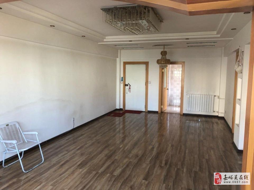 世纪园小区3室2厅1卫37万元