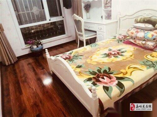 富力花园3室2厅1卫60万元