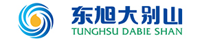 安徽�|旭大�e山�r�I科技有限公司