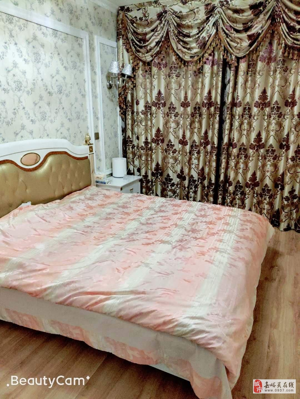 嘉宜庭院10樓3室2廳1衛60萬元
