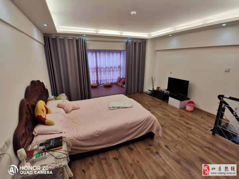 華榮上海城復式49+49平方52萬元H