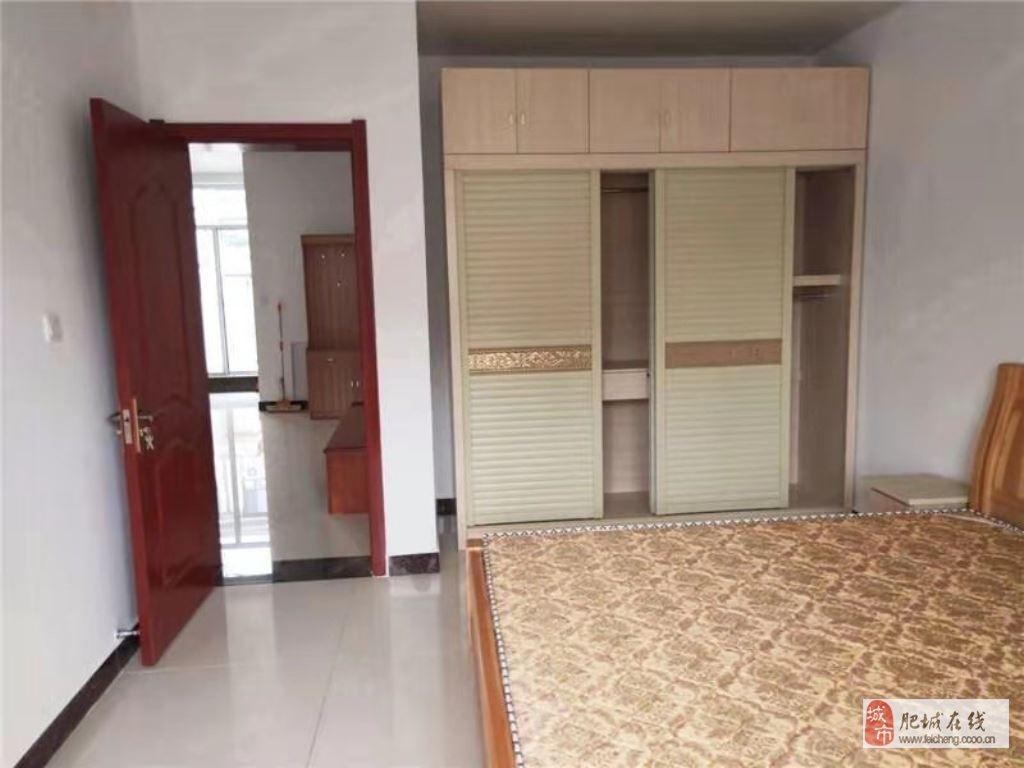 NX出售紫荆城55万2室2厅1卫普通装修,价格真实机会难得快快快快!!!!!