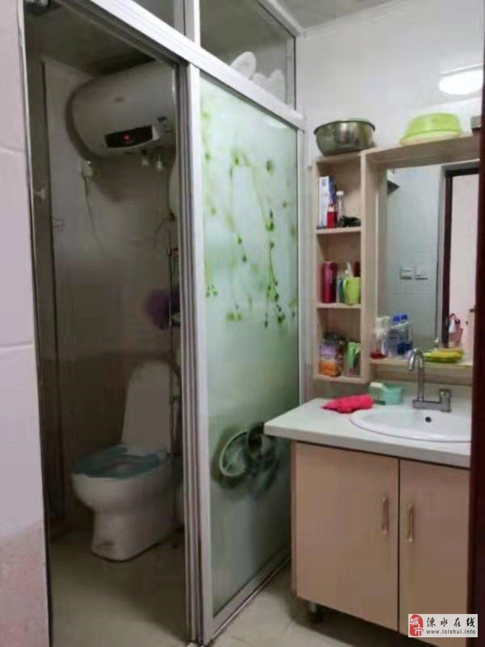 匯通雅苑裝修兩居室,本滿二,首付23萬,看房隨時