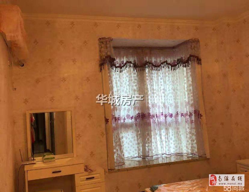 金发+印象南溪3室2厅2卫72万元