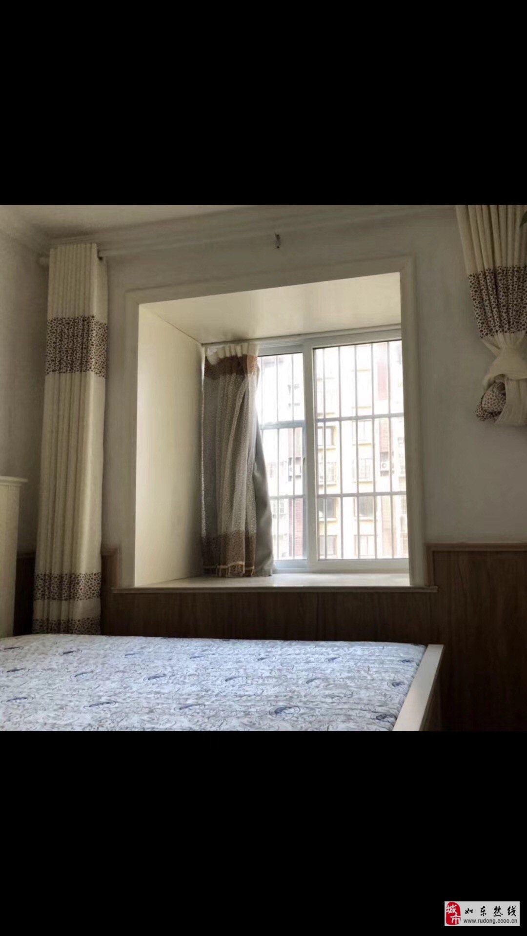 大明國際2室2廳1衛85萬元