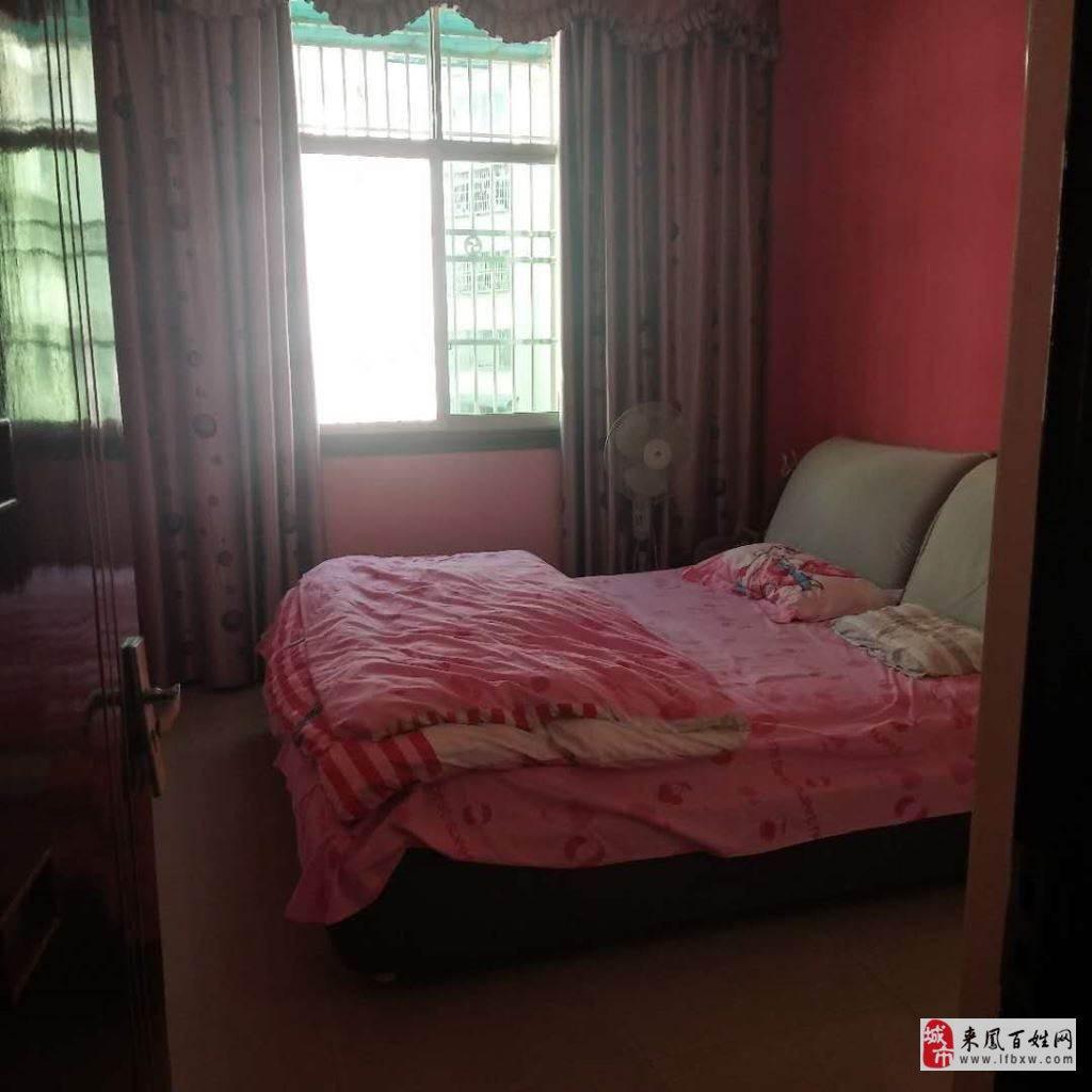 錦繡公寓4室2廳2衛65萬元