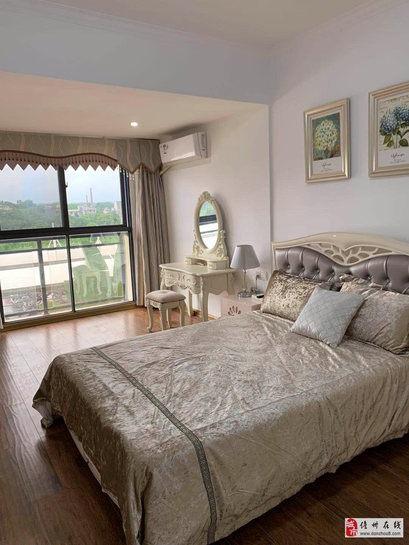 儋州城北新区一手真实房源特价5999一平。