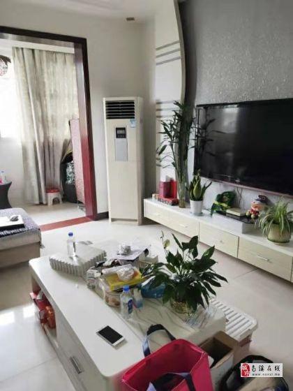 祥和山水苑3室裝修舒適,拎包入住、現澆房首付18萬