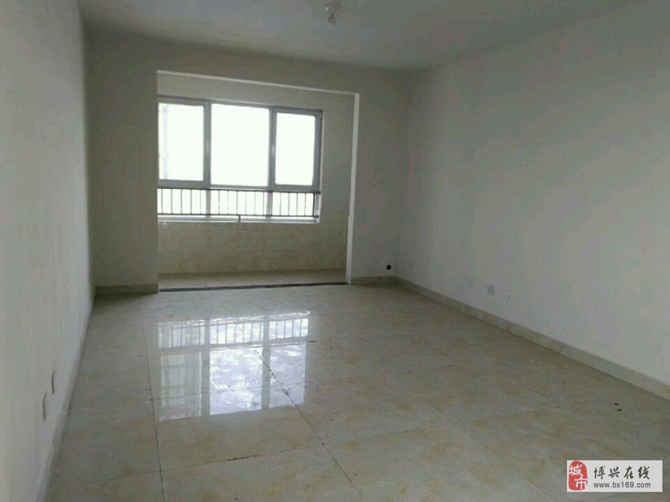 5393京博华艺亭3室2厅1卫70万元