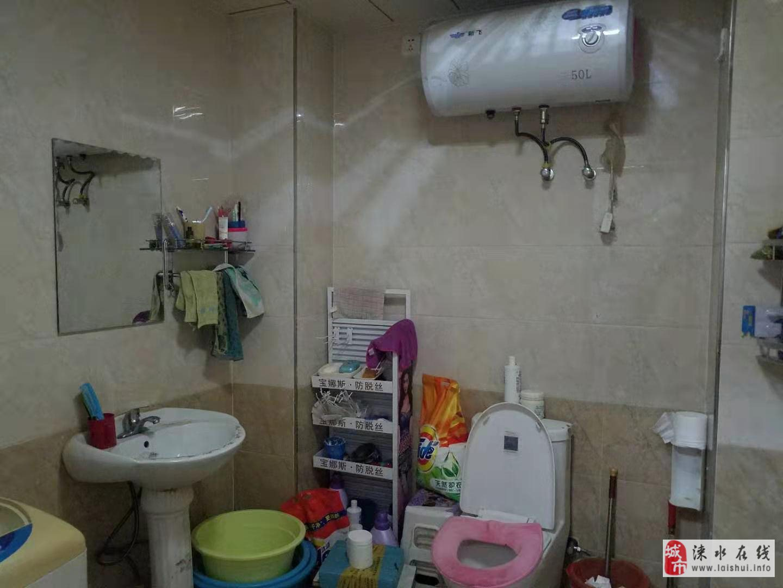 西苑華庭2居室帶裝修,單價8600/平。看房隨時