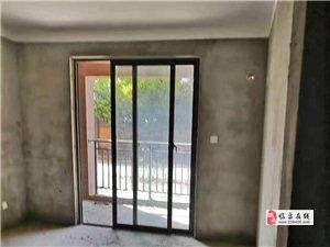 一楼独门独院同运凯旋名门2室2厅1卫56万元