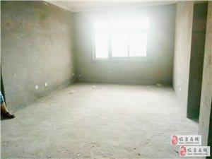 边户型新都御景3室2厅1卫50万元