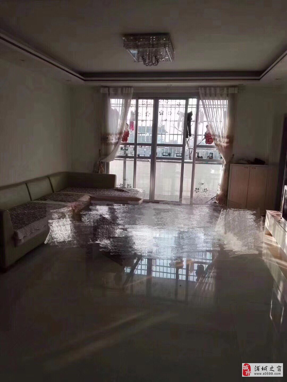 五里塘仙阳茶场(没产证)五楼精装修:面积128