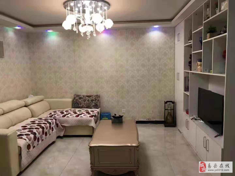 金塘花园2室2厅1卫首付17万送地下室